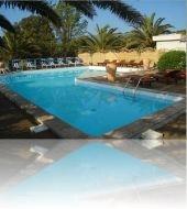 Hotel Levolle Marine 5